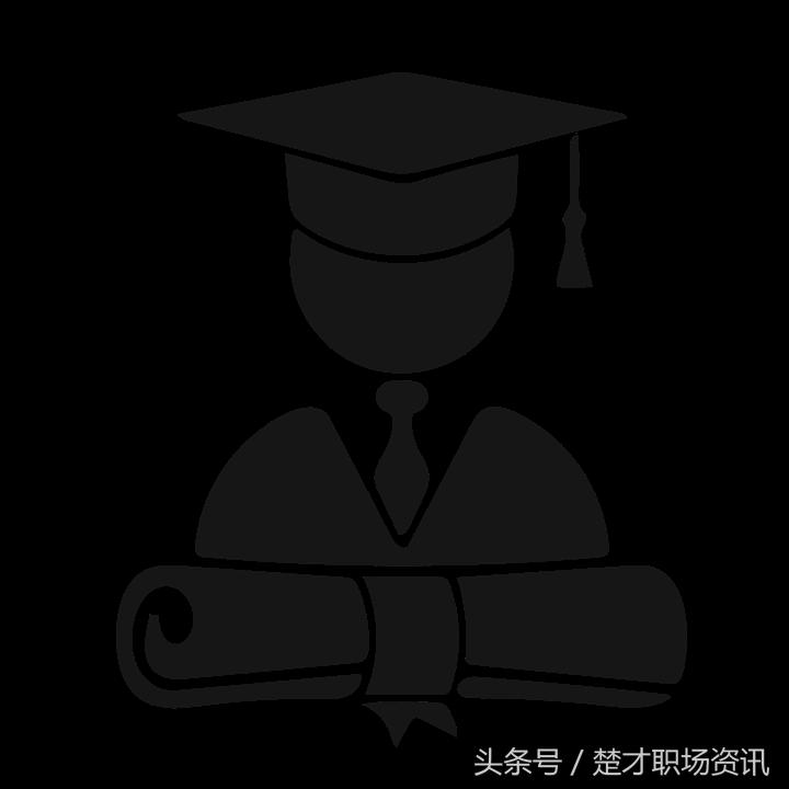 有关学位证和毕业证的常识,你都知道吗?