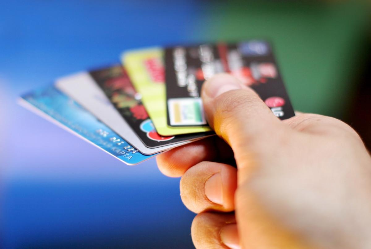 信用卡分期影响征信吗?这些情况可能会