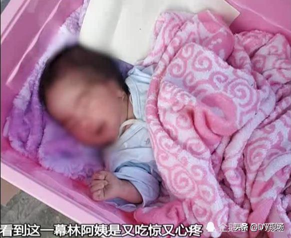 遗弃婴儿怎么定罪(遗弃罪遗弃孩子案例)-菏泽刑事律师电话免费咨询