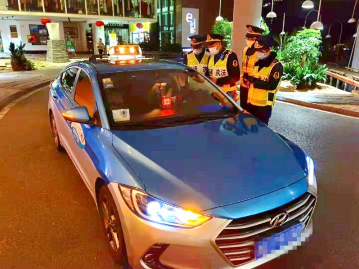 杭州出租车司机拒载、绕道、不打表?真相来了……