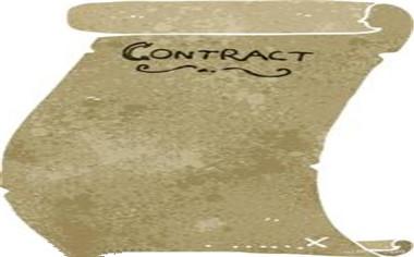 违约金和损失赔偿可否同时主张?