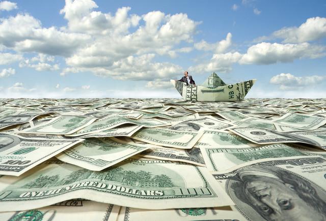 住房公积金是取出来好还是不取出来好呢?一文告诉你答案