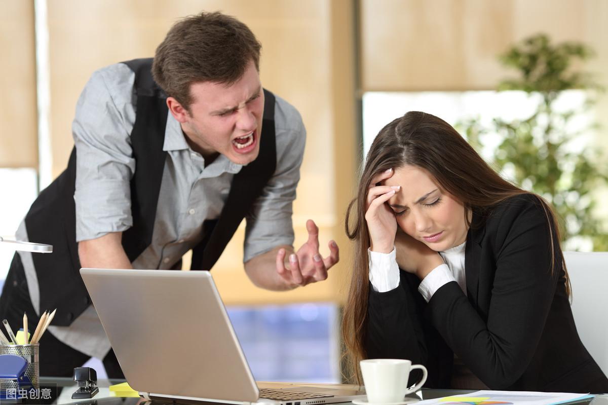 公司不给缴纳五险一金,员工用这3招怼回去,就问老板怕不怕?