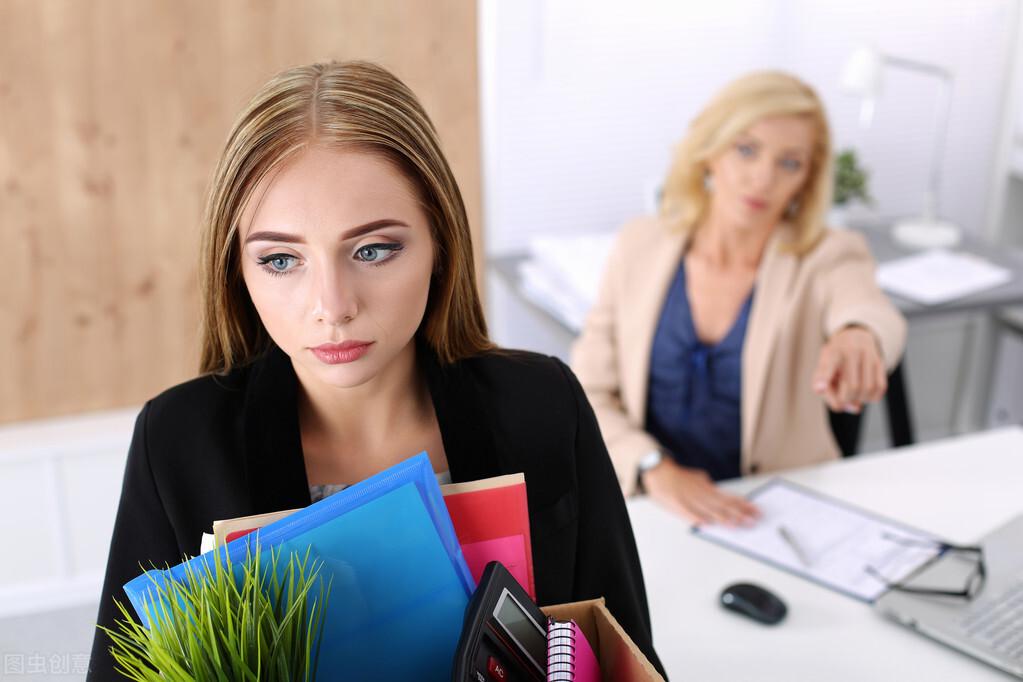 解聘员工如何赔偿?N还是2N?《劳动合同法》规定这三种待遇