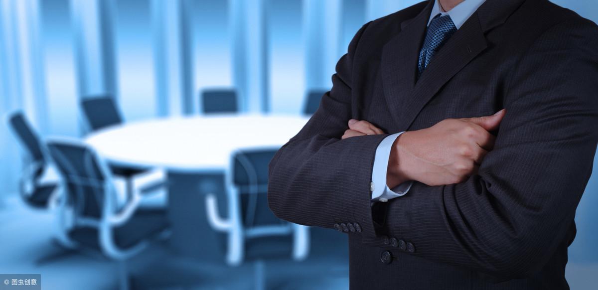 行政管理岗主要工作内容是什么?