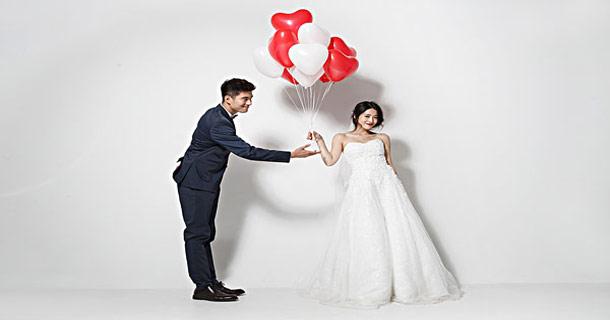 复婚需要户口本吗?复婚和再婚的手续有哪些?