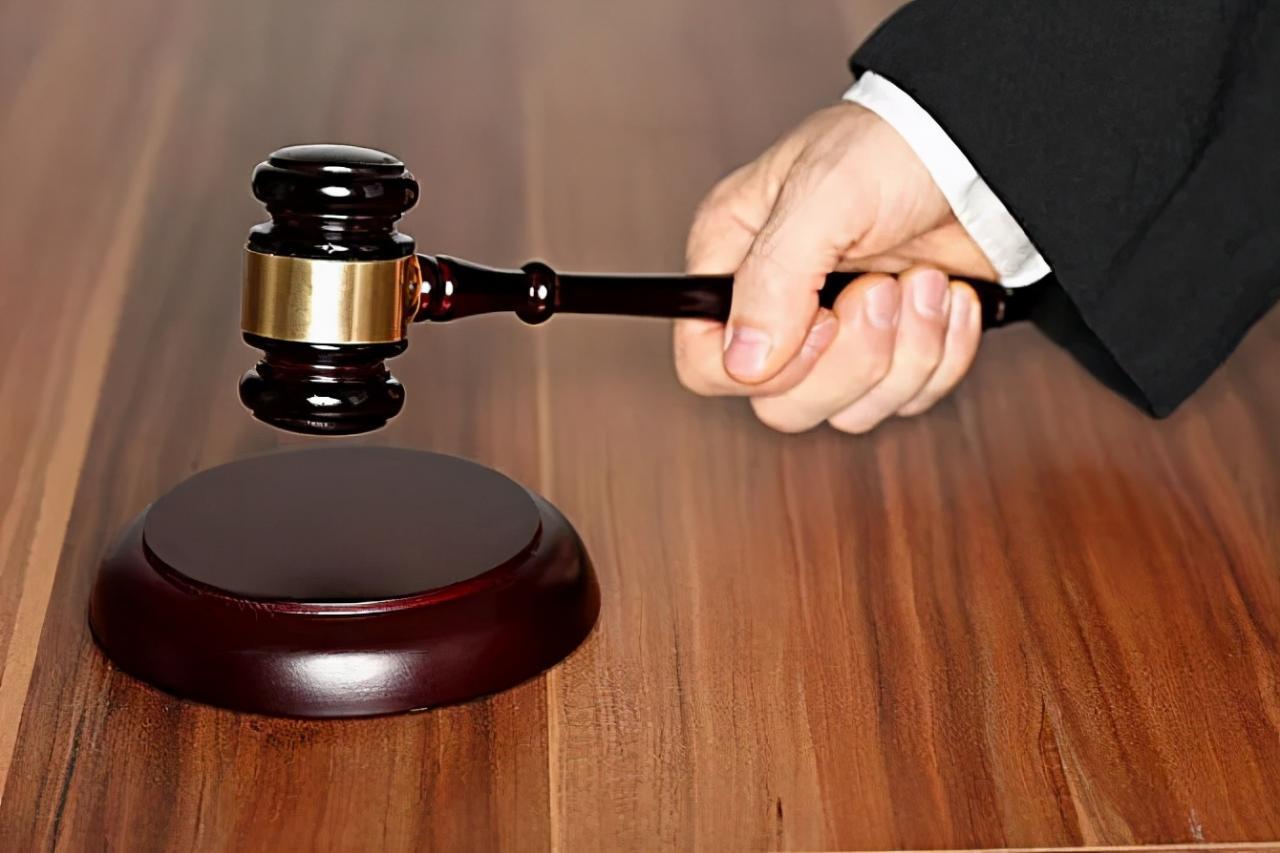 离婚诉讼开庭要注意哪些内容,是什么?