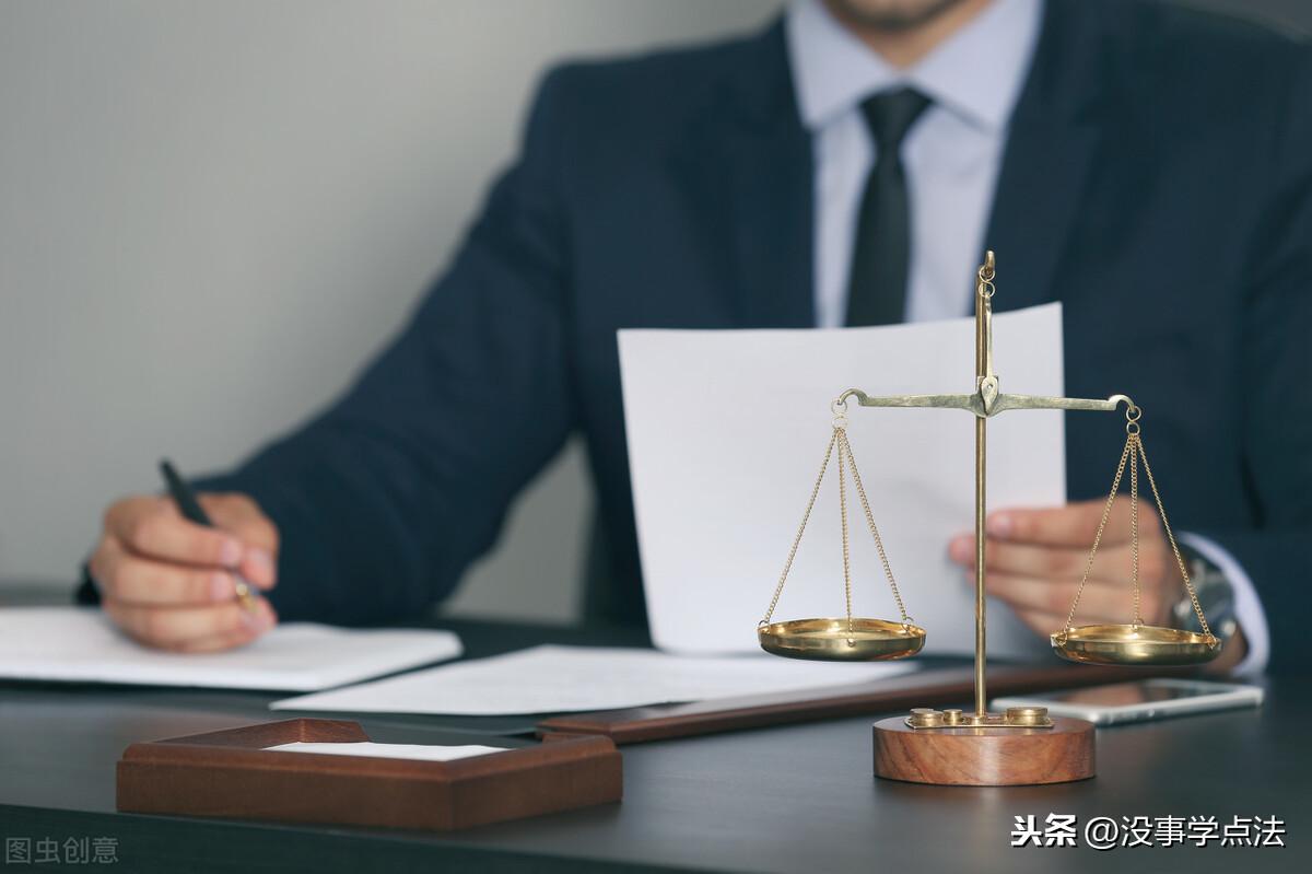 想起诉,没钱交诉讼费、律师费怎么办