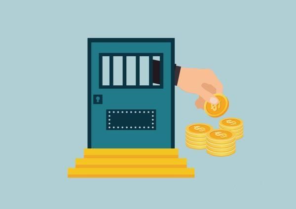 2019年老人坐牢养老金还能领吗?老人坐牢养老金怎么规定?