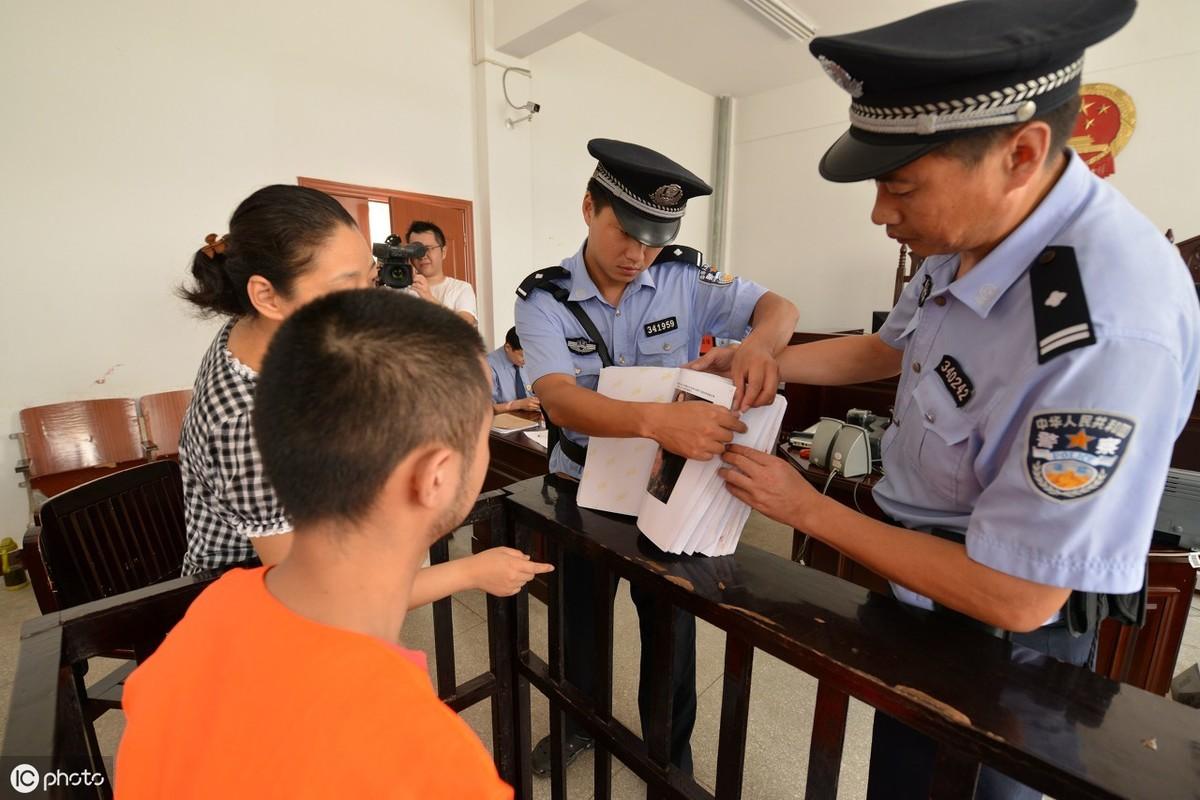 公安拘留人后会通知家属吗?哪些情况可以不予通知?
