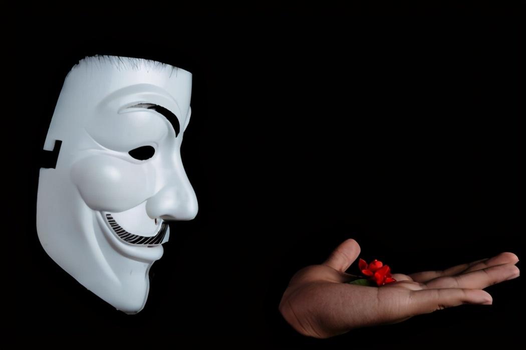 什么行为属于侵犯隐私权的行为,怎么规定的?