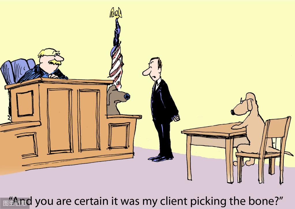 刑事律师在法庭辩护流程是怎样的