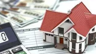 主贷人应该写谁当夫妻共同贷款买房时?这些一定一定要注意