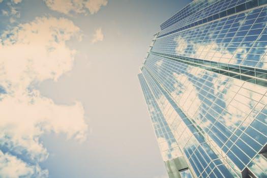 民间借贷利息是多少,规定在多少以内是合法的?