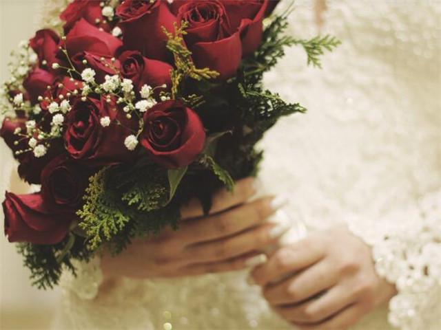 婚前协议书要怎么写才有效