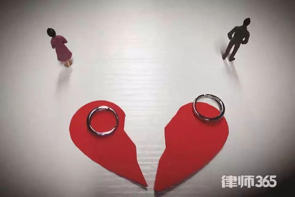 家暴一次可以离婚吗?家庭暴力达到什么程度可以判刑?