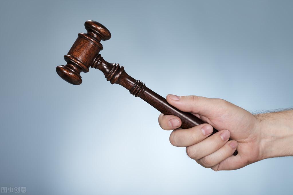 借钱不还怎么办?手把手教你:民间借贷纠纷官司怎么打?
