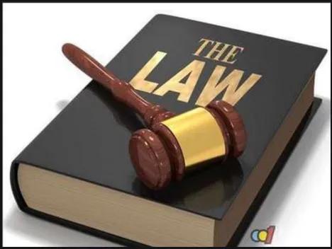 律师追债一般怎么收费?
