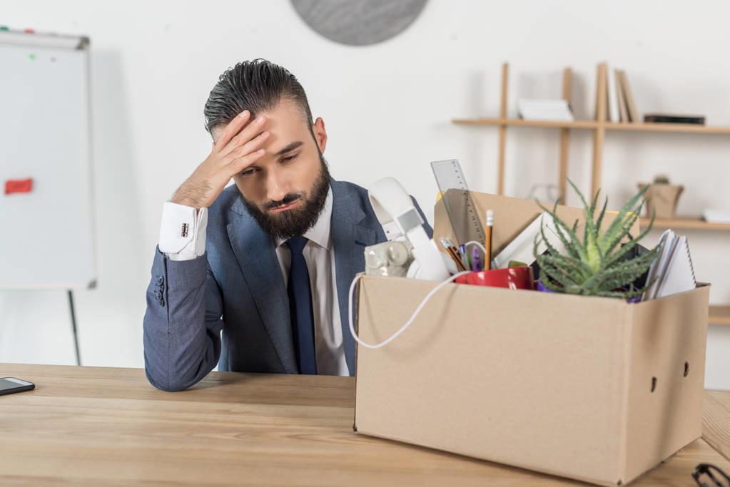 灵活就业人员需要办理失业证吗?当然要,不办就吃亏了!