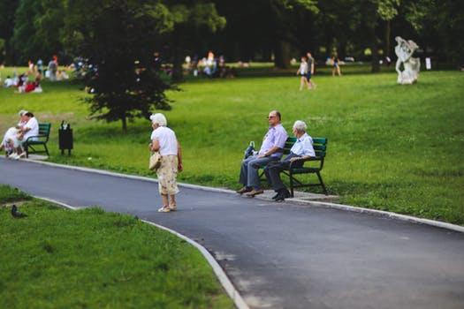 祖辈去世孙子有继承权吗,孙子在什么情况下可以代位继承?