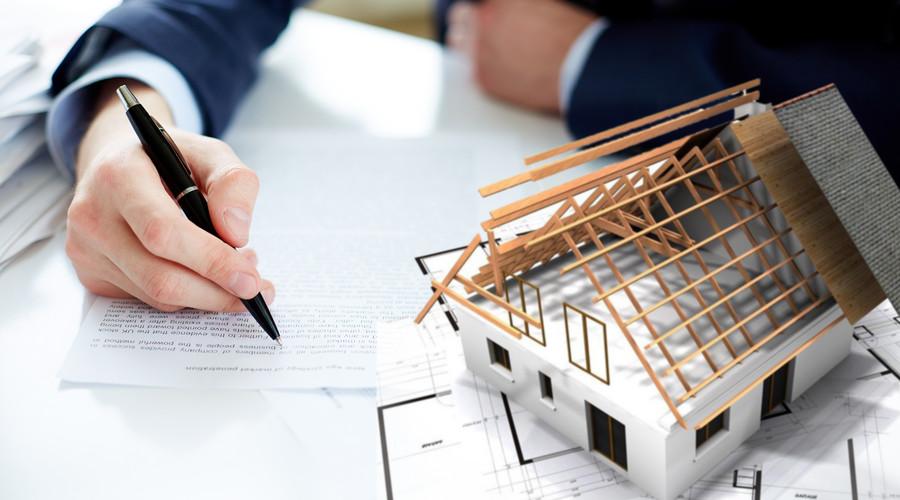 租房合同怎么写才有效