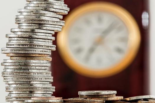 债务超过诉讼时效怎么判,法律如何规定的?