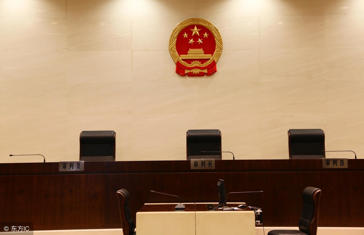 强制执行律师费多少钱(执行阶段律师还要收费吗)-菏泽刑事律师电话免费咨询