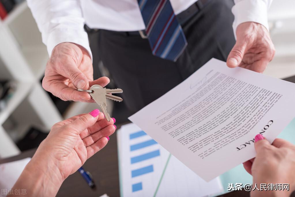 什么是行政协议?行政诉讼的受案范围都包含哪些?