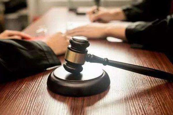 交通事故法院会怎么判决,不处理会怎样?