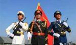 政策:有关军队转业安置最新政策六知