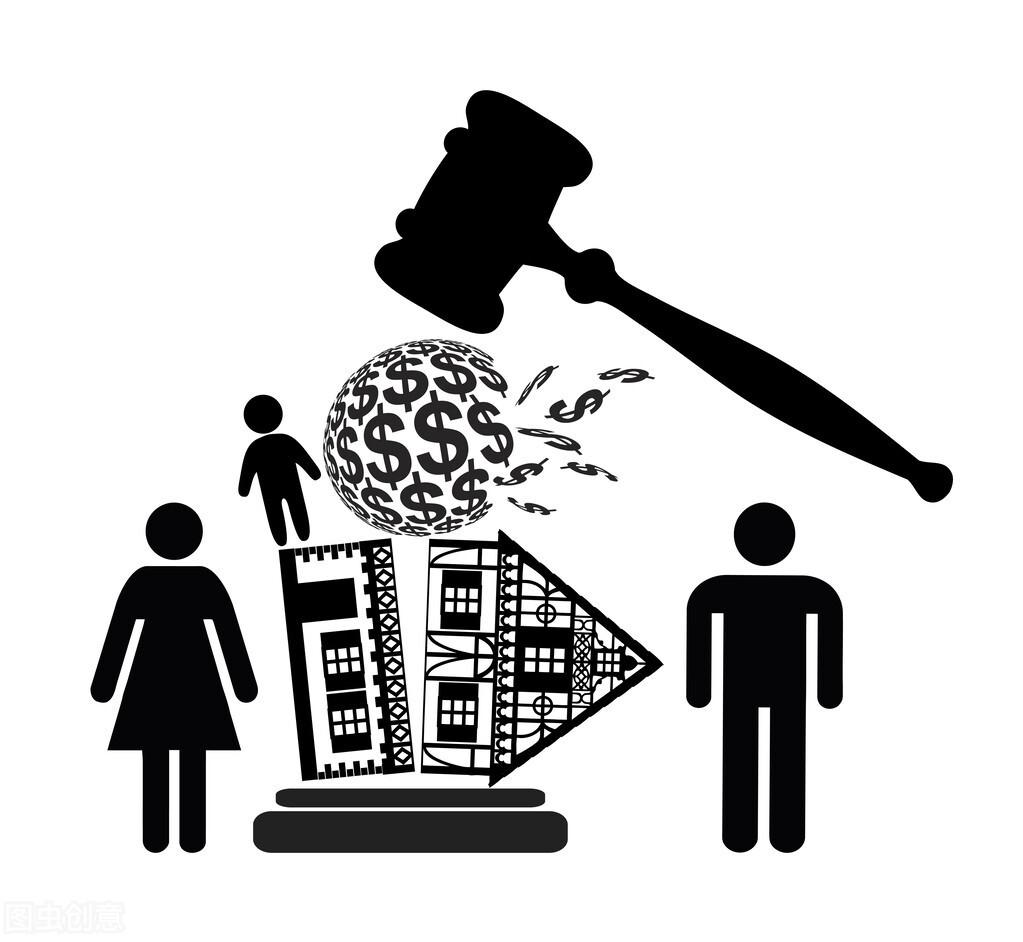 离婚管辖全最新规定(离婚诉讼的管辖法院)-菏泽刑事律师电话免费咨询