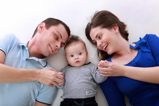 如何争取孩子的抚养权?男方争取子女抚养权的证据如何收集?