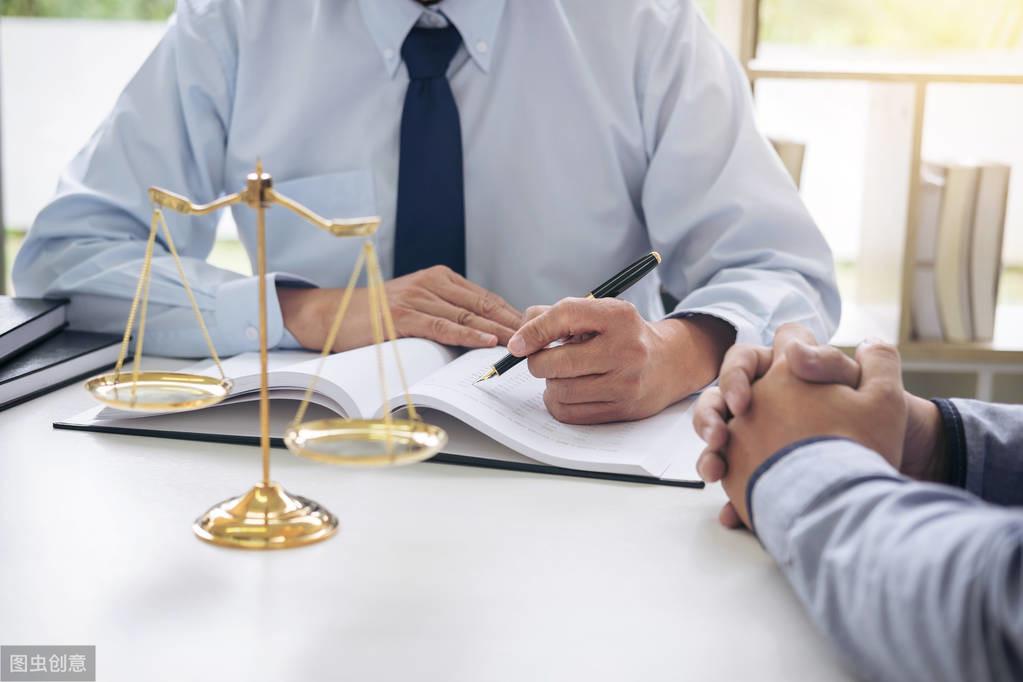 难免请一次律师打官司,但苦于不知道律师收费标准,以下请你收藏