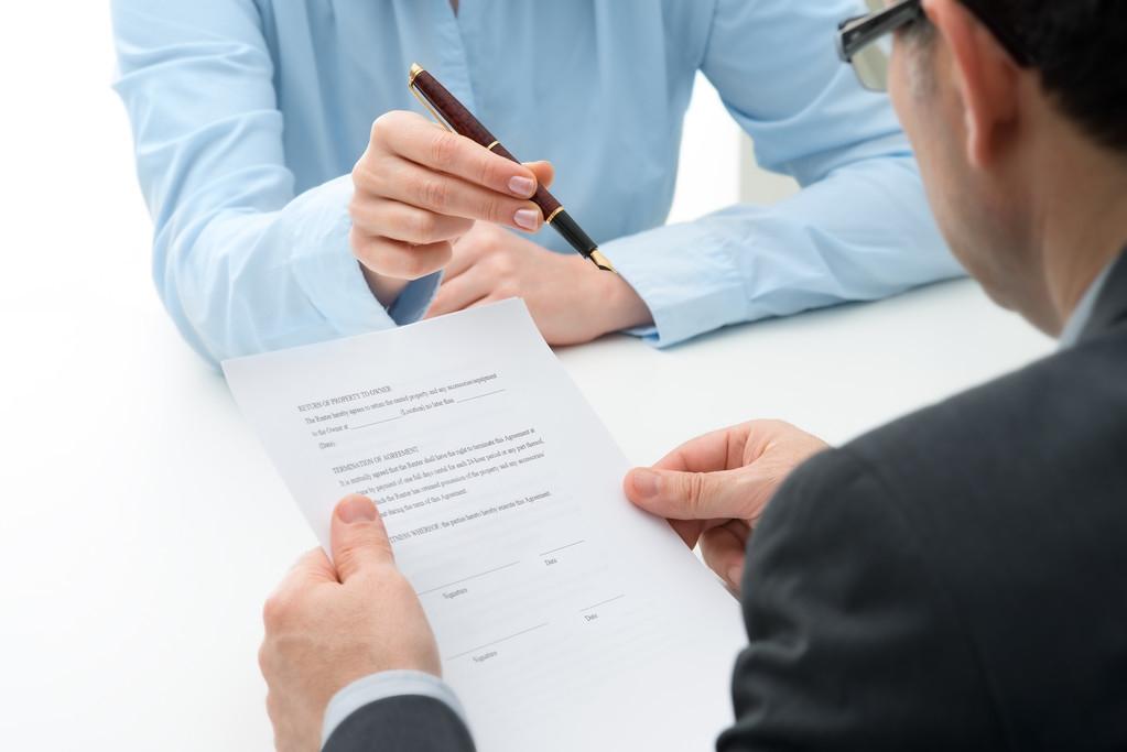 打离婚官司请律师起诉要多少钱?