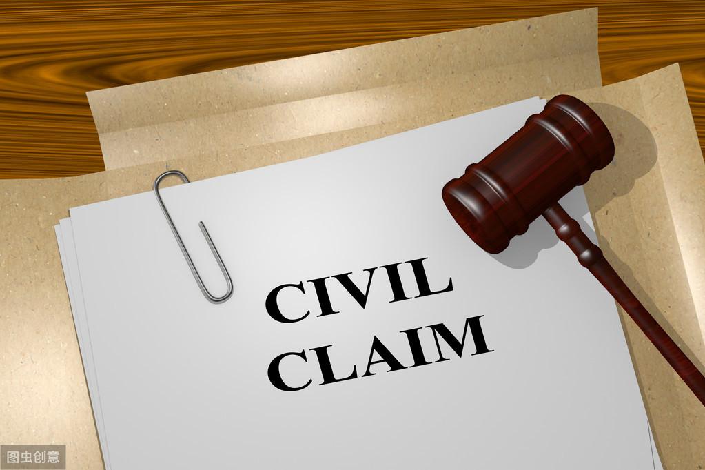 行政诉讼案由的类型都有哪些