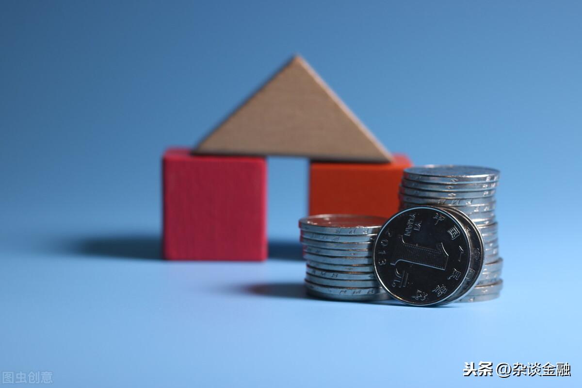 借款的利息怎么计算?