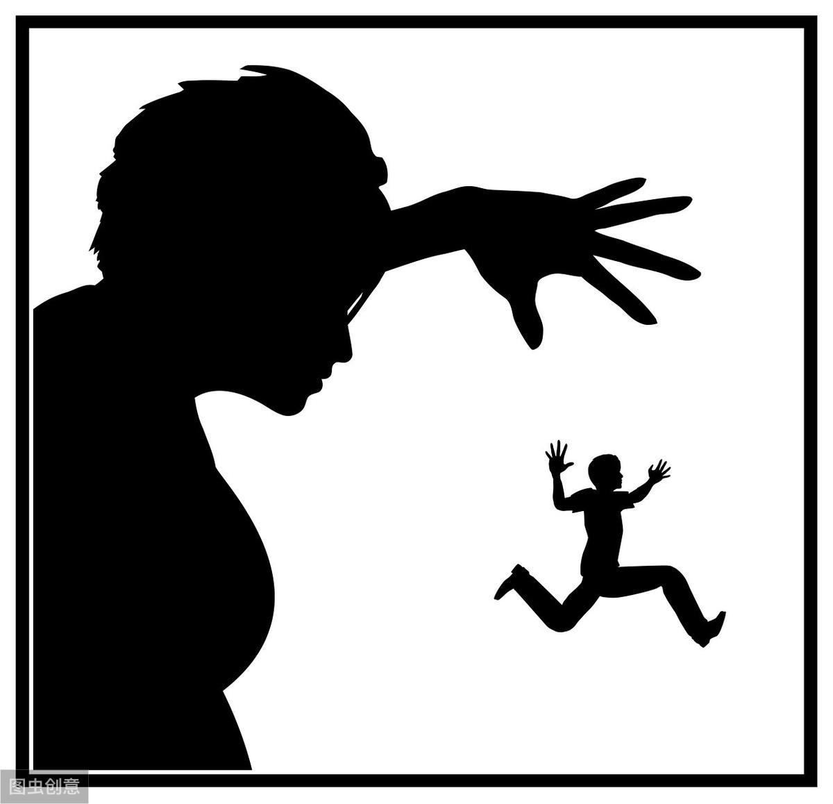 女方二次起诉离婚状范本注意什么