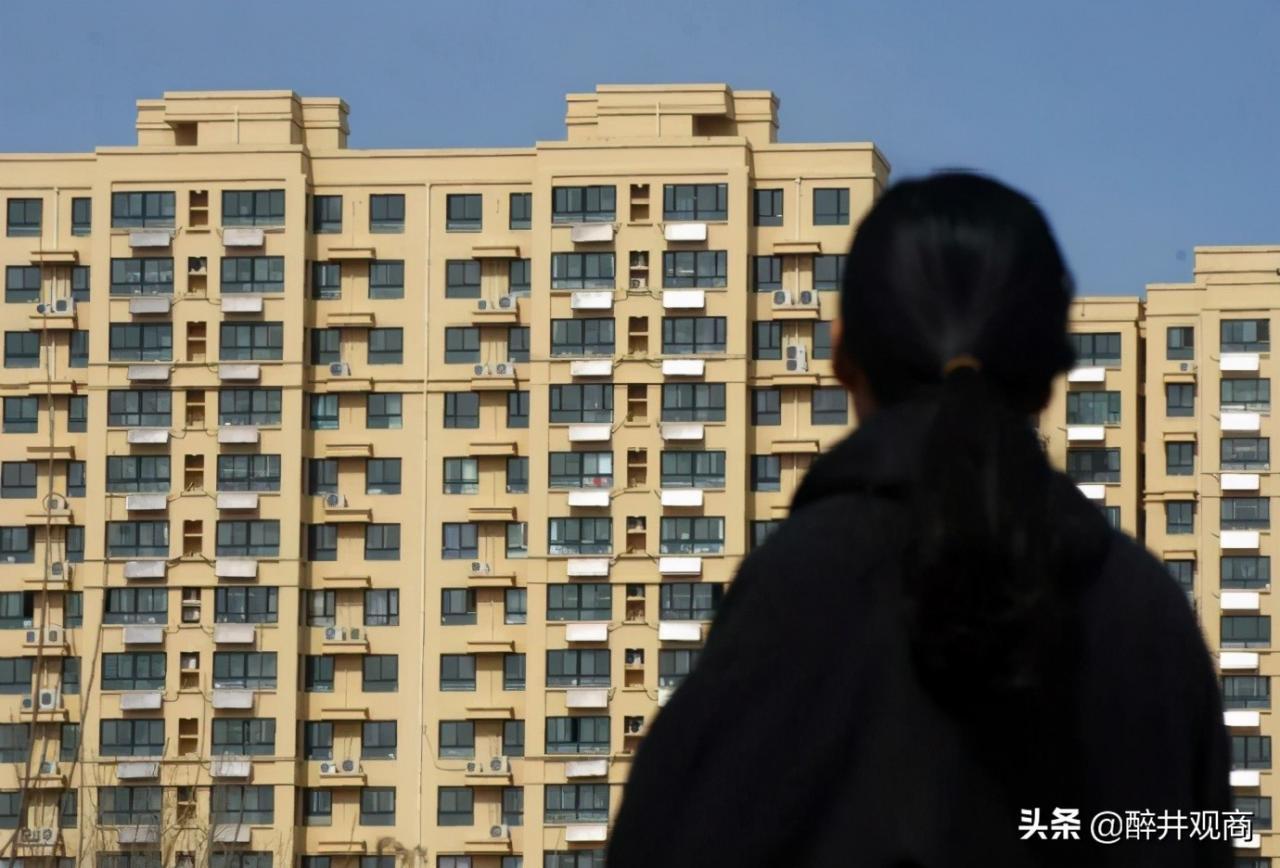 2021房屋遗产税征收标准(继承房产要交哪些费用)-菏泽刑事律师电话免费咨询