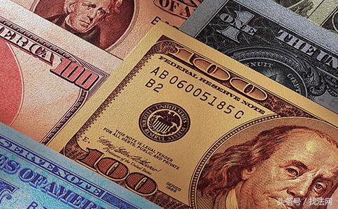 欠钱不还起诉追讨的4大流程
