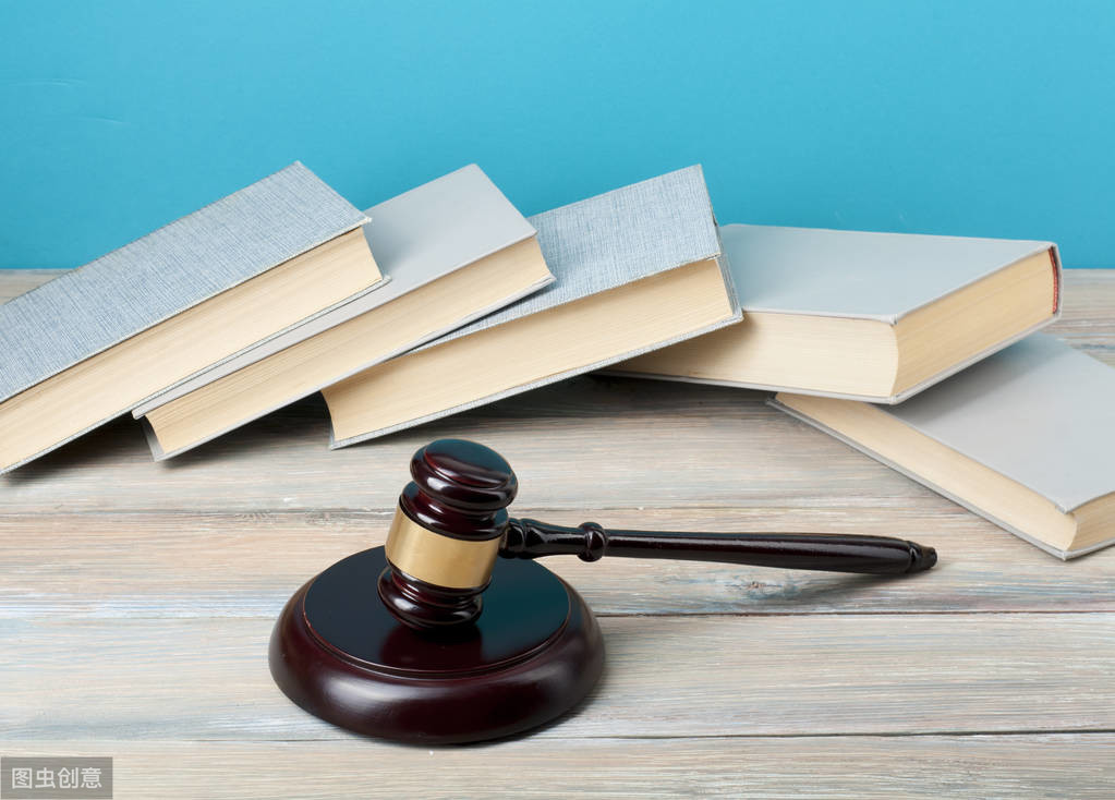 代理词与起诉状的区别是什么