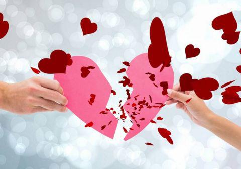单方提出离婚,需要满足什么条件?