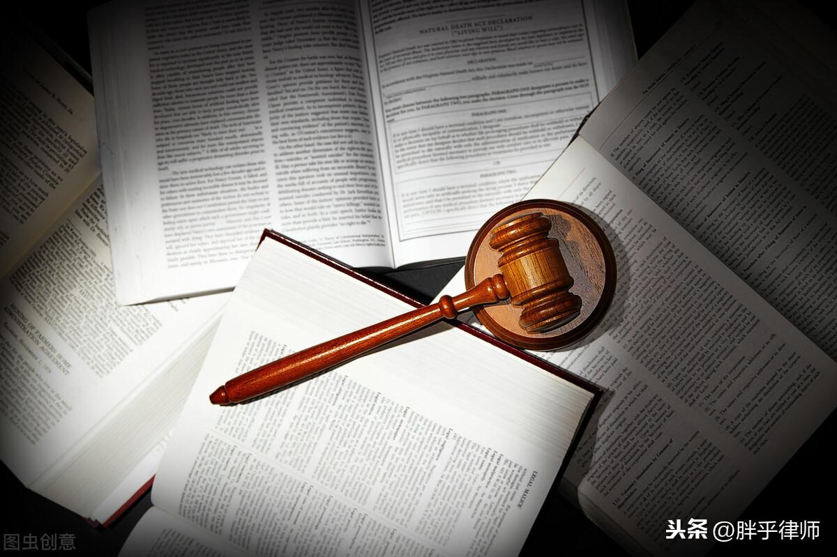 最高法:民间借贷利率合法上限改为15.4%!此前借贷适用吗?