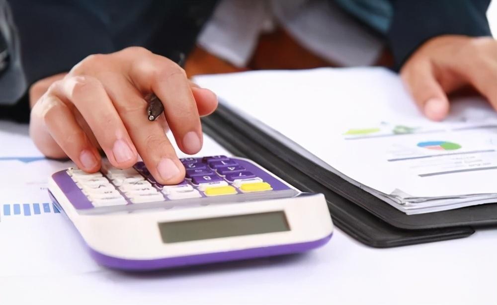 个体工商户如何缴税,与公司有什么不同?