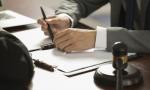 土地证和房产证的区别主要体现在哪