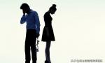 离婚协议书怎么写?附赠2021最新模板