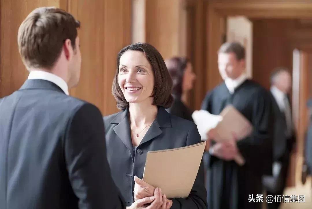 律师见证及公证的法律效力