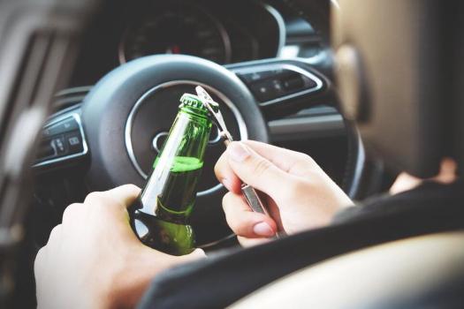 怎样区分饮酒和醉驾,处罚区别是怎么样的?