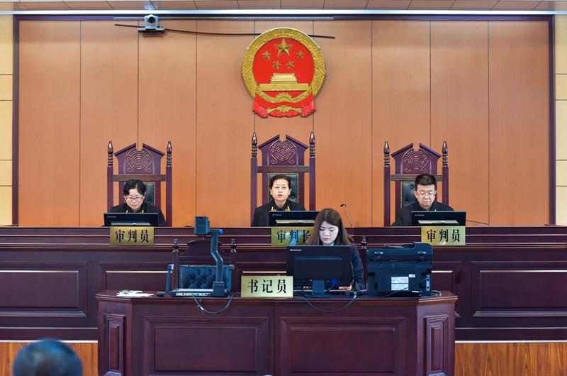 防止被告转移财产,如何向法院申请财产保全?