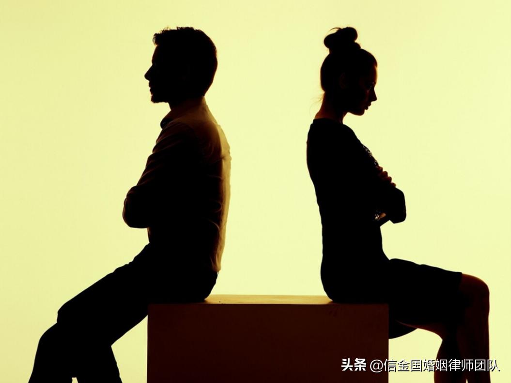 离婚越来越难!今年我想离婚怎么走流程?要带哪些证件?