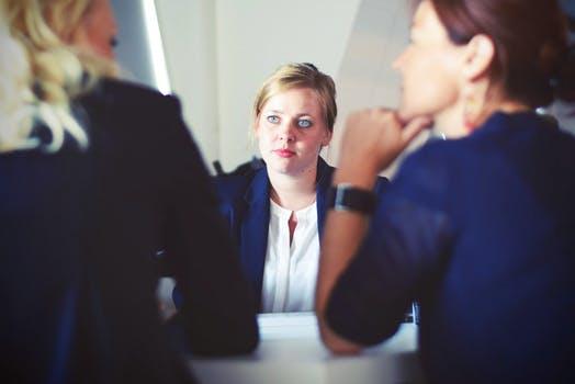 破产清算流程是怎样的?公司破产清算最快需要多久?